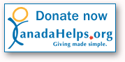 Donate now – CanadaHelps.org – Giving made simple
